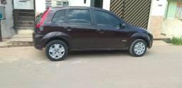 Ford fiesta 1.6 2010/2011 - 2011