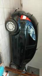 Carro C3, flex, 1.4 - 2010