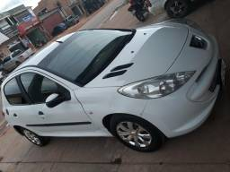 Vendo Peugeot 207 - 2012