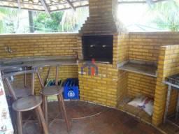 Casa de Condomínio - PRAIA DO SAHY - R$ 5.500,00