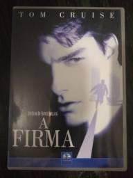 DVD A Firma