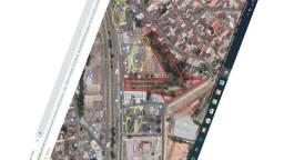 Terreno com Área de 10.000 M2 na Rodovia 262, Alto Lage, Cariacica/ES