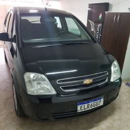 Meriva Expression Easytronic a mais nova do Olx
