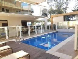 Apartamento com 4 dormitórios à venda, 168 m² por R$ 1.380.000,00 - Piratininga - Niterói/