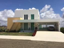 Título do anúncio: Vendo Excelente Casa em Condomínio na cidade de Gravatá. RF 111