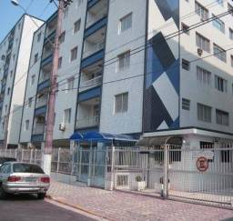 Apartamento 01 Dormitórios -Boqueirão