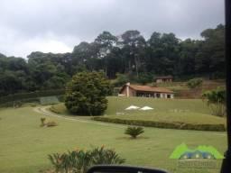 Casa com 3 quartos em Vargem Grande - Teresópolis - CS953