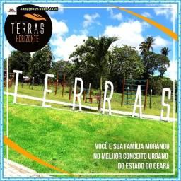 Loteamento Terras Horizonte= Faça uma visita=#$@