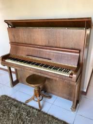 Piano - Ótima oportunida