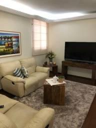 Apartamento - Vila Andrade - 5 Dormitórios caapfi840129