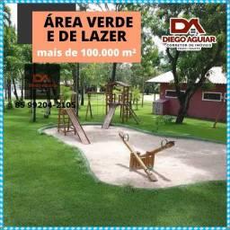 Lotes Fazenda Imperial Sol Poente $%¨&*(