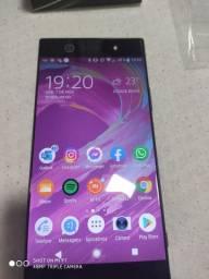 Celular Sony Xperia Xa1 Ultra