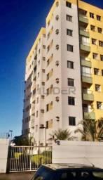 Apartamento mobiliado em Jardim Limoeiro - Serra - ES