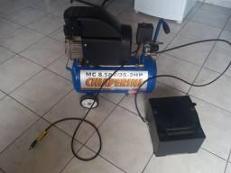 Máquina para montagem de prendedor de roupas completa