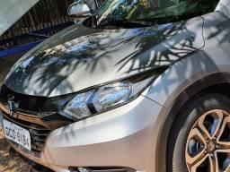 Honda / HR-V EX CVT