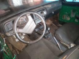 Vendo um Chevette ano 97