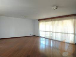 Locação - Apartamento - Centro - Franca SP