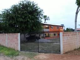 Casa Fortaleza do Abunã