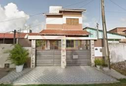 [CV-273] Vende Casa 4/4 Redinha Natal/RN