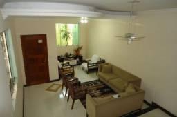Título do anúncio: *Mariane* Excelente casa a venda no bairro Alípio de Melo entrada a partir 10 mil