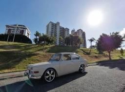 VW Tl ano 1971