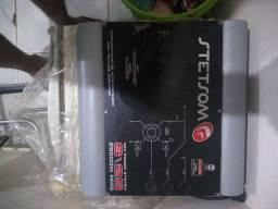 Módulo Stetsom S25 alta voltagem 25000w rms