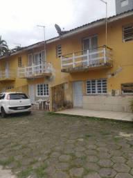 Casa Martins sa a 300 metro praia