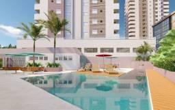 Apartamento 82 m² em Santa Barbara D Oeste