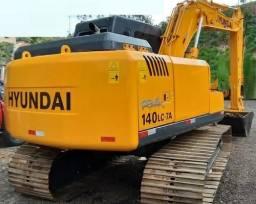 R140 Hyundai - 11/11
