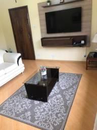 Apartamento em Vila Prudente 91m² de 2 dormitórios 1 vaga condomínio baixo