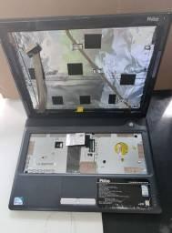 NoteBook Philco PHN 14103
