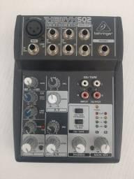 Xenix 502