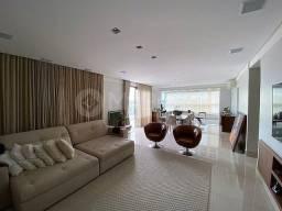 Título do anúncio: Apartamento duplex com 4 quartos no La Vie En Rose Residence - Bairro Setor Oeste em Goiân