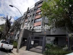 Apartamento para alugar com 2 dormitórios em Rio branco, Porto alegre cod:20632