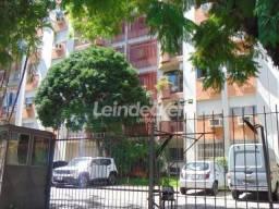 Apartamento para alugar com 2 dormitórios em Boa vista, Porto alegre cod:20638