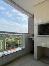 Apartamento à venda com 2 dormitórios em Kobrasol, São josé cod:81511