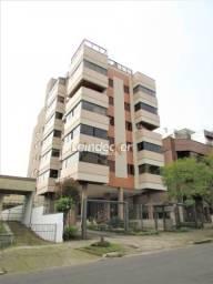 Apartamento para alugar com 2 dormitórios em Mont serrat, Porto alegre cod:20054