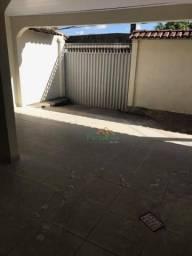 Casa com 4 dormitórios à venda, 90 m² por R$ 300.000,00 - Chácara Parreiral - Serra/ES