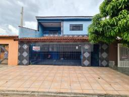 Casa para alugar em Conjunto habitacional julio de mesquita filho, Sorocaba cod:L067541