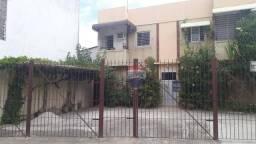 Apartamento com 2 dormitórios, 48 m² - venda por R$ 150.000,00 ou aluguel por R$ 800,00/mê