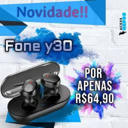Fone y30