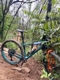 Bike sense impact carbon Pro 2019