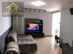 Título do anúncio: Apartamento em Itapuã - Vila Velha, ES