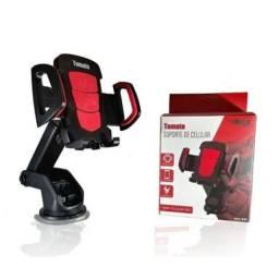 Suporte celular carro Mtg-039 Tomate painel Gps