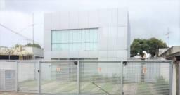 Casa para aluguel possui 240 metros quadrados com 1 quarto em Pina - Recife - PE