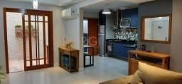 Apartamento à venda com 2 dormitórios em Santa maria goretti, Porto alegre cod:SC12830