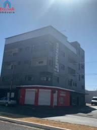 Apartamento Padrão para Aluguel em Setor Afonso Pena Itumbiara-GO