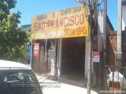 Casa à venda com 1 dormitórios em Hípica, Porto alegre cod:MZ2165