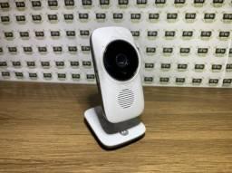 Título do anúncio: Babá eletrônica câmera (B360) via Wi-Fi