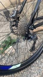 Bicicleta :Aro29 Sense one